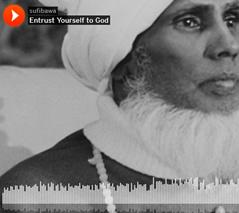 Sufi Songs & Discourses