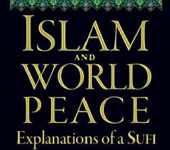 Read Bawa Muhaiyaddeen