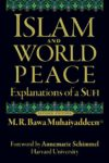 Islam & Sufism