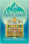 Life Is a Dream: A Book of Sufi Verse