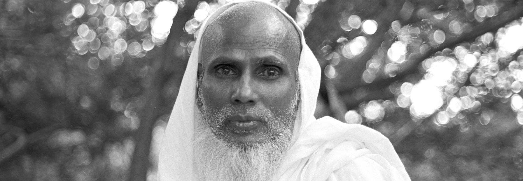 sufi-bawa